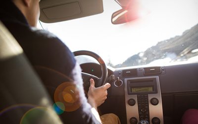 Inspection Checklist Before Your Summer Road Trip